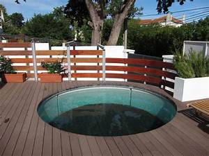 Kubikmeter Berechnen Pool Rund : leveable round swimming pool rise fall floor rs fabrications ~ Themetempest.com Abrechnung