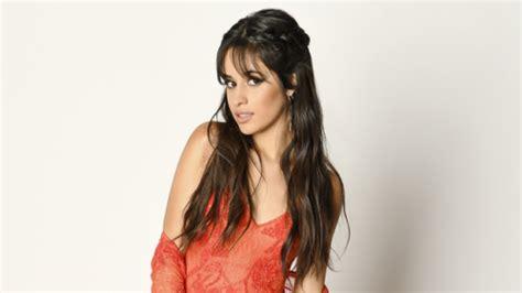 Camila Cabello Papel Parede Tumblr