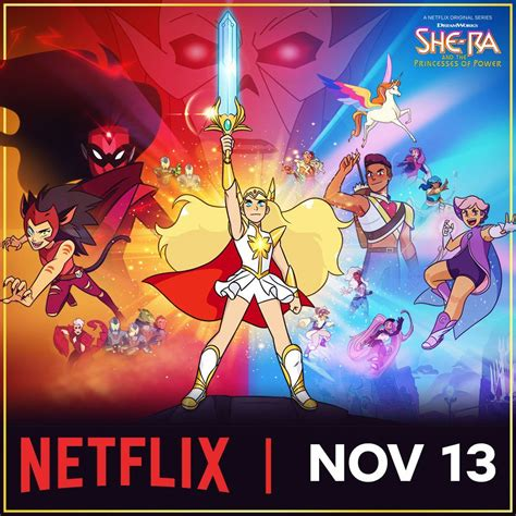 In addition to she ra princess of power designs, you can explore the marketplace for she ra, shera, and she ra and the princesses of power designs sold by independent artists. Pin by Shel Holmes on Childhood Reminders | She ra princess of power, Princess of power, She ra