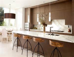 kitchen islands and breakfast bars marble kitchen counter breakfast bar ideas