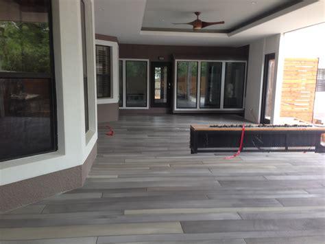 concrete designs florida patio refinishing