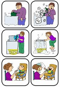 Cause Effect Clipart (64+)