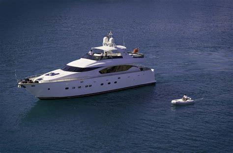 Yacht Meme - luxury yacht meme built by maiora yacht charter superyacht news