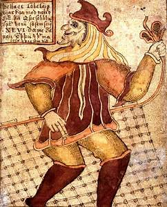Loki - Wikipedia