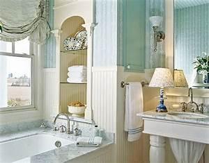 Lampe Salle De Bain Ikea : excellent lampe salle de bain ikea ikea luminaire salle de bain godmorgon with lampe salle de ~ Teatrodelosmanantiales.com Idées de Décoration