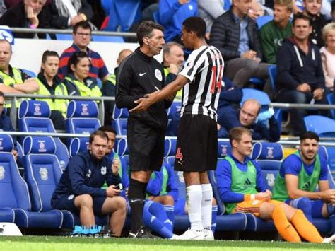 Newcastle Vs Chelsea Prediction - Newcastle United vs ...
