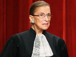 TODAY'S RUTH BADER GINSBURG'S BIRTHDAY: 10 GIFTS TO GET ...