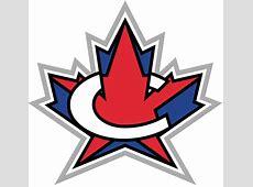 NHL Logos National Hockey League Logos Chris Creamer's