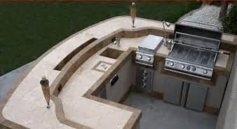 design grill barbecue advanced grill barbecue modern design grill barbecue modern design ideas homes gallery