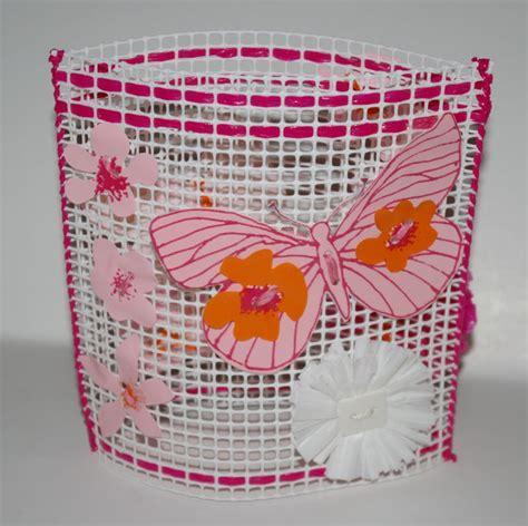 porte serviette en grillage plastique cache pots en plastique quot r 233 cup quot la r 233 cup dans tous ses 233 tats