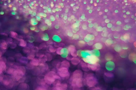 Backgrounds Glitter by Purple Glitter Background 183 Free Beautiful