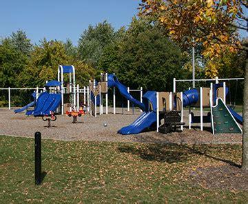 downers grove park district preschool downers grove park d 743 | portal doerhoeferpark