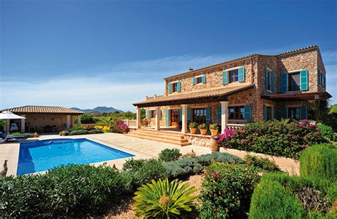Häuser Mieten Mallorca by Mallorca Property For Sale Porta Mallorquina Real Estate