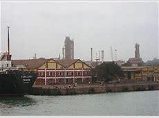 Cruises To Mangalore, India Mangalore Cruise Ship Arrivals