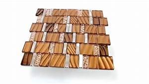 Mosaik Fliesen Kaufen : glas aluminium mosaik fliesen in hamburg kaufen youtube ~ A.2002-acura-tl-radio.info Haus und Dekorationen