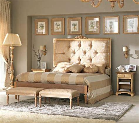 les tapis de chambre a coucher 17 meilleures idées à propos de tête de lit matelassée sur