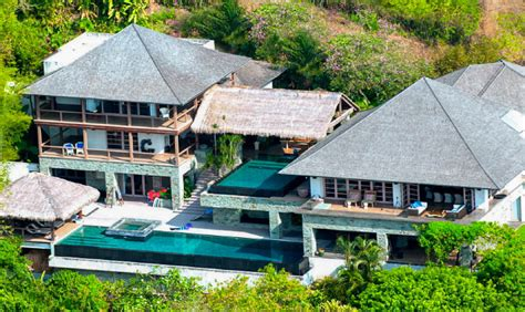costa rica house rentals vacation rentals costa rica cool houses and stylish homes
