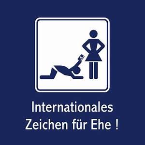 Zeichen Für Induktionsherd : internationales zeichen f r ehe t shirt bedrucken ~ Watch28wear.com Haus und Dekorationen