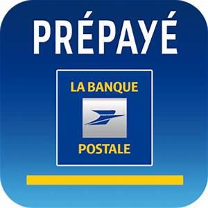 Assurance Habitation La Banque Postale : la banque postale banque assurance info service client ~ Melissatoandfro.com Idées de Décoration