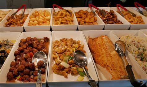 chinois outil cuisine restaurant asiatique buffet à volonté 13400 aubagne le