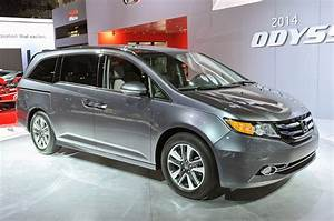2014 Honda Odyssey Owners Manual Guide Pdf