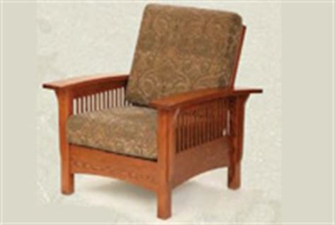 lambright comfort chairs llc living room furniture amish made furniture creative
