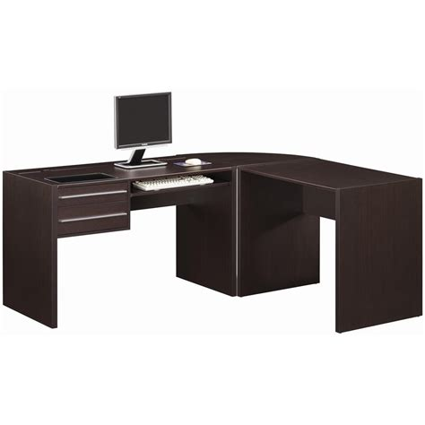 best office desk l l shaped desks top quality office furniture designs made