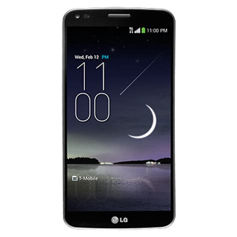 lg t mobile phones document moved