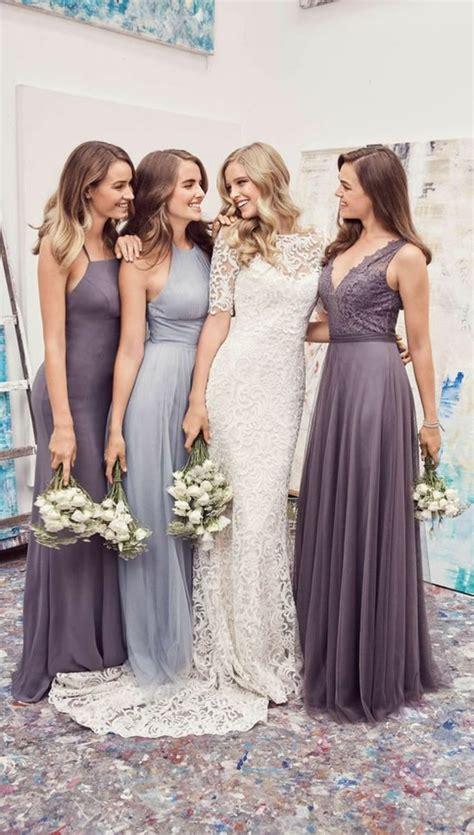 Tenue Mariage Chetre Femme 1001 Id 233 Es Pour Une Robe De C 233 R 233 Monie Femme Les Mod 232 Les Chauds