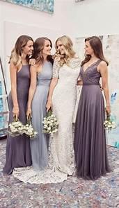 tenue pour un mariage femme fashion designs With robe cérémonie mariage femme
