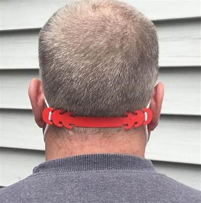 Ear Savers Covid Saver Lp Added Plus