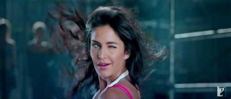 kamli song full dhoom  hd video