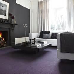 Home Choice Carpets by Modern Living Room Carpet Ideas Carpetright Info Centre