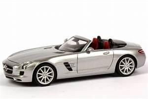 Passende Farbe Zu Silber : mercedes benz sls amg roadster r197 iridium silber met werbemodell herpa b66960032 bild 3 ~ Bigdaddyawards.com Haus und Dekorationen