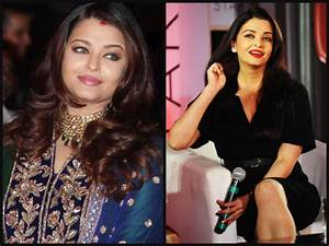 Abhishek Bachchan REVEALS the secret behind wife Aishwarya ...