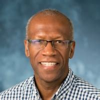 dr dwight hood md lubbock tx family doctor doctorcom