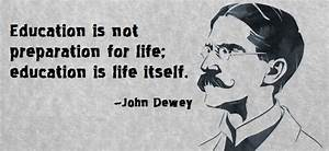 Education For Life Essay Best Written Essays Education And Life  Education For Life Essay In English Easy Religious Tolerance Essays