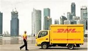 Dhl Service Hotline Telefon : thailand dhl paket luftpost preise speditionen postal zip codes ~ Watch28wear.com Haus und Dekorationen