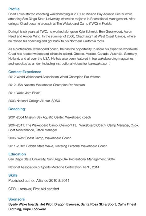 c counselor resume summer c counselor cover letter