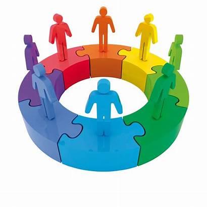 Society Members Membership Interest Common Community Renewal