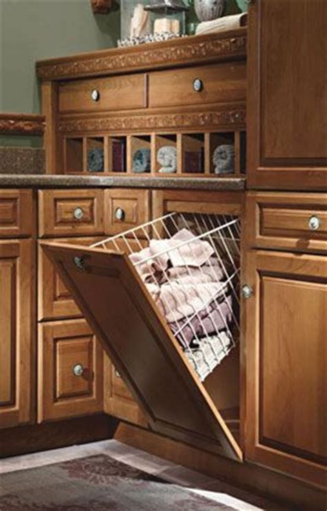 kitchen storage options 15 best our pro s favorites images on bath 3163