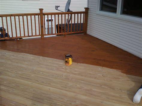 tips ideas  deck design ideas  cabot stains