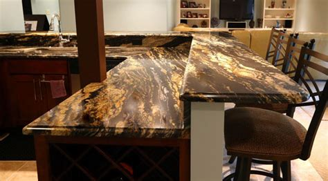 granite countertops st louis mo arch city granite