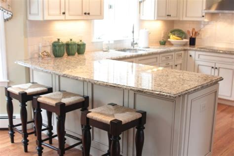 modular kitchen cabinets best 25 u shaped kitchen or island ideas on 4247