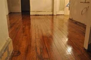Best Vacuum Concrete Floors Picture