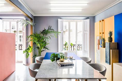 Interior Design by Masquespacio Interior Design Masquespacio