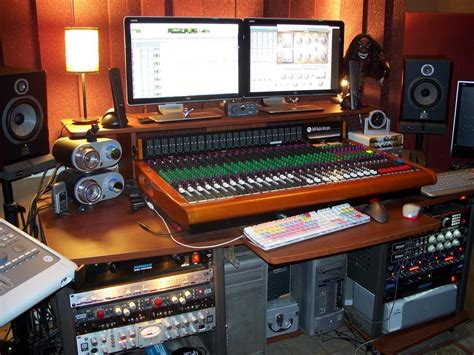 Pin By Home Recorder On Cool Recording Studio Stuff In