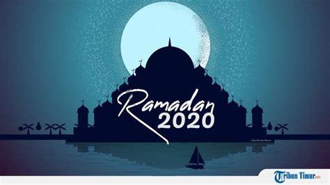 sambut marhaban ya ramadhan    bagikan gambar ucapan selamat puasa lewat ig wa