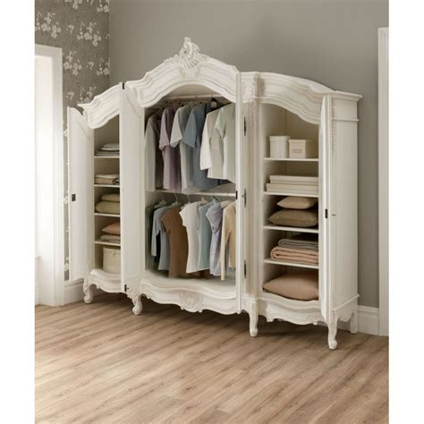 Antique Armoires And Wardrobes Best 25 Antique Wardrobe Ideas On Antique