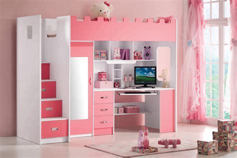 theme pour chambre ado fille chambre fille ado ikea finest decoration de chambre